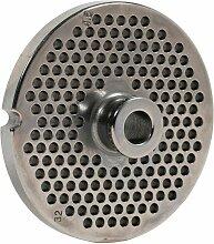 Grille 4,5 mm - Hachoir à viande N°32 REBER