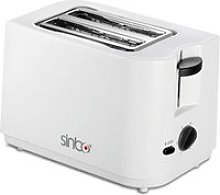 Grille Pain Sinbo 700W