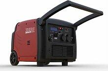 Groupe Electrogene Essence Inverter 3200 W