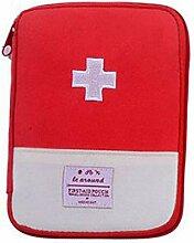Guangcailun Sac médical d'urgence de Survie