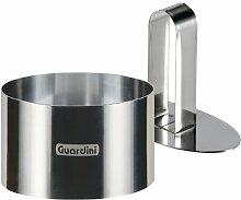 Guardini Accessori, Cercle à pâtisserie ovale