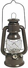 Guillouard Lampe à huile Lucile 14 x 30 cm