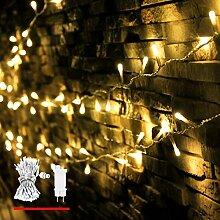 Guirlande Lumineuse, de myCozyLite®, 200 LED,