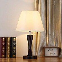 GUOXY Lampe de Table Créative Led Chambre À
