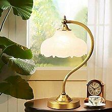 GUOXY Lampe de Table de Table Créative