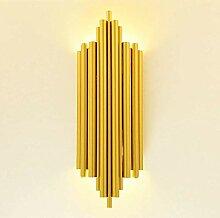 GUOXY Lampe Murale Minimaliste Moderne Chambre À
