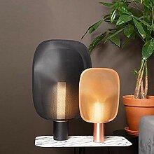 GUOXY Moderne Creative Simple Simple Salon Table