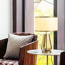 GUOXY Postmodern Lumière Luxe Salon Decoration