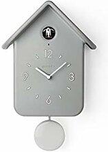 Guzzini 8008392309307 Horloge Coucou A/Pendule QQ