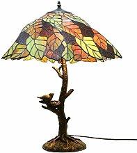 GXY Lampe de Bureau Lampe de Table Table de Table