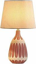 GXY Lampe de Bureau Lampes de Bureau Chambre Table