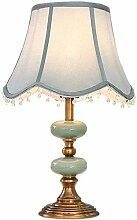 GXY Lampe de Bureau Lampes de Bureau Lampe de