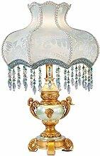 GXY Lampe de Bureau Lampes de Bureau Résine