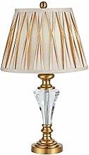 GXY Lampe de Table de Chevet Lampe de Table