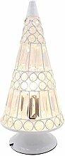 GXY Lampe de Table de Chevet Lampe Led Lampe En