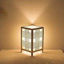 GXY Lampe de Table Simple Lampe de Chevet Lampe de