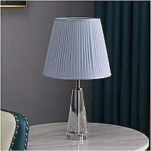 GXY Lumière Pour Les Chambres Moderne Table Lampe