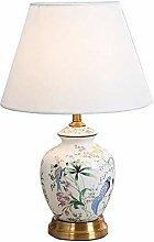 GXY Salon Chambre À Coucher Lampe de Chevet