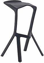 GZQDX Bar moderne chaises Tabouret Chaise haute