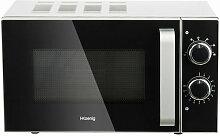 H.Koenig Vio4 Four Micro Ondes 20L