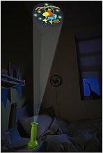 HABA Lampe de poche 301426