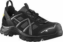 HAIX Black Eagle Safety 61.1 low Chaussure de