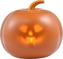 Halloween LED Citrouille Lumières, Halloween