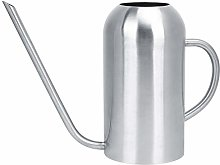 Hancend Pot d'arrosage -1.5L en Acier