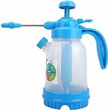 Hancend Pulvérisateur d'eau 1.2L Pression