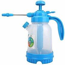 Hancend Pulvérisateur d'eau 1.8L Pression