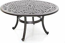 Hanseatisches Im- & Export Contor GmbH Table de