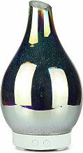 Happyshop - Type de table de lampe a huile