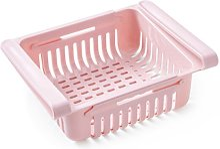 Happyshopping - A2720 Refrigerateur Panier de