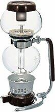 Hario Moulin à café.