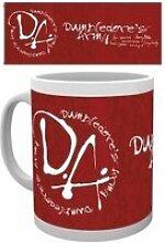 Harry potter - mug dumbledore's army GYE-MG1917
