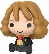 Harry potter - tirelire chibi hermione granger 15