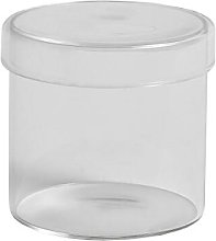 HAY Bocal Container - transparent - S