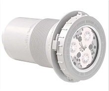 Hayward - Projecteur piscine béton 3424 LED blanc