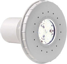 Hayward - Projecteur piscine liner 3429 LED blanc