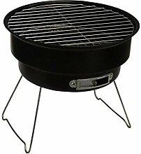 HCA Barbecue en Plein air Barbecue Portable