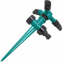 hdfj12142 Arroseur Automatique d'irrigation de