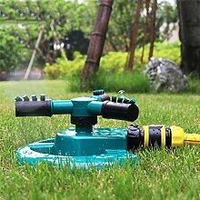hdfj12142 Arroseur Automatique pour pelouse