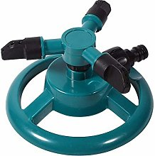 hdfj12142 Système d'irrigation d'arrosage