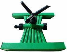 hdfj12142 Système d'irrigation de Jardin