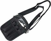 Healifty Outil Taille Sac Sac À Outils