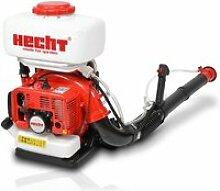Hecht 459 pulvérisateur à moteur 3en1 injection