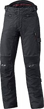 Held Aerosec Base pantalon textile male    - Noir