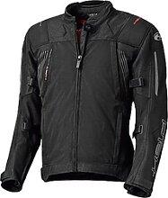 Held Antaris veste textile male    - Noir - 3XL