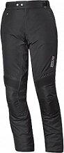Held Arese pantalon textile male    - Noir - XL