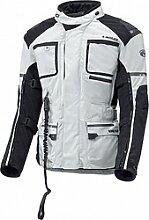 Held Carese Aps veste textile male    - Gris/Noir